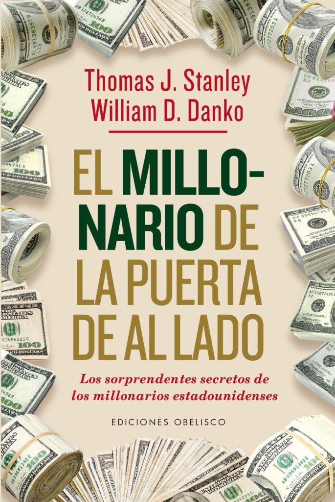 Los 11 Mejores libros sobre educación financiera