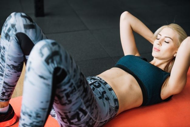 Mejores hábitos para llevar un estilo de vida saludable