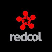 0__1_-removebg-preview