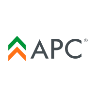 apc-removebg-preview